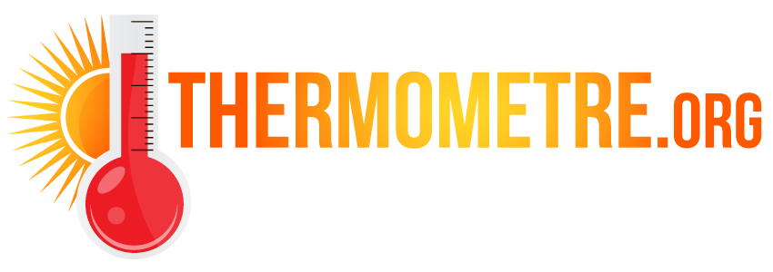 thermometre.org